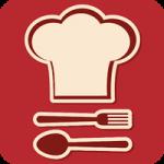 Imagen 2 - Las mejores aplicaciones Android para vegetarianos y veganos del 2018