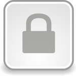 Imagen 2 - Dos formas para desbloquear tu Android si has olvidado la contraseña