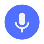 Imagen 2 - Cómo escuchar una nota de voz de WhatsApp antes de enviarla