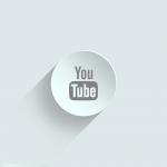 Imagen 2 - Cómo reproducir música desde YouTube con la pantalla del móvil apagada
