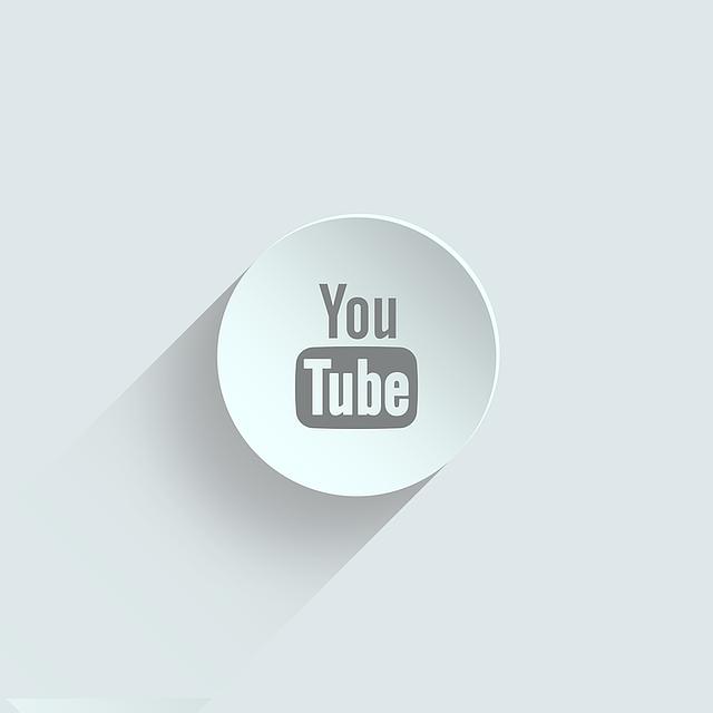 Cómo reproducir música desde YouTube con la pantalla del móvil apagada