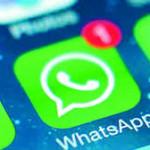 Imagen 2 - Aprende a programar mensajes de envío automático en WhatsApp