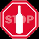Imagen 2 - Mejores aplicaciones para dejar de tomar bebidas alcohólicas