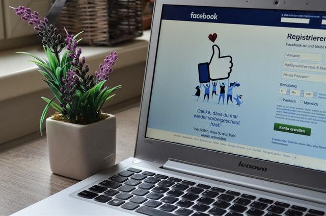Descubre si tu cuenta de Facebook ha sido hackeada