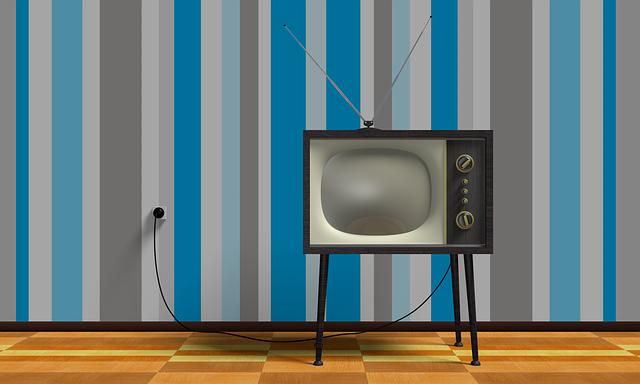 2 formas para conectar tu móvil Android con una Smart TV