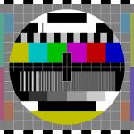 Día Mundial de la Televisión: 2 formas para conectar tu móvil Android en un televisor