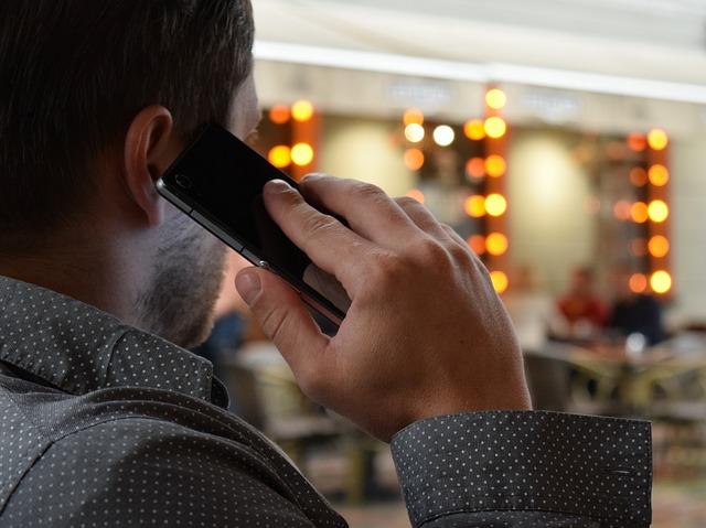 Cómo ocultar tu número para llamadas desde un dispositivo Android