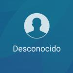 Imagen 2 - Cómo ocultar tu número para llamadas desde un dispositivo Android