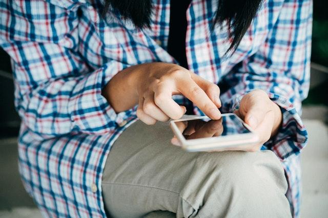 5 aplicaciones para recibir burbujas con mensajes y notificaciones