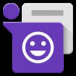 Imagen 2 - 5 aplicaciones para recibir burbujas con mensajes y notificaciones