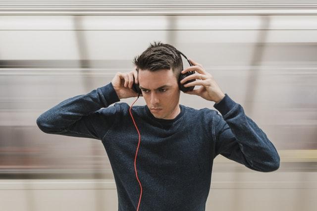 Las mejores aplicaciones Android para escuchar música sin Wifi o datos móviles