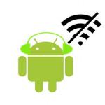 Imagen 1 - Las mejores aplicaciones Android para escuchar música sin Wifi o datos móviles