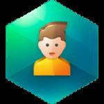 Imagen 2 - Las 5 mejores aplicaciones para establecer control parental en Android