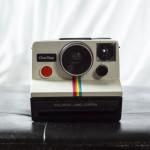 Imagen 2 - Cómo publicar historias de Instagram de más de 15 segundos