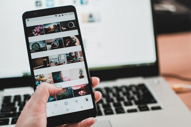 Cómo ocultar tu estado de actividad en Instagram
