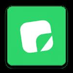 Imagen 2 - Las mejores aplicaciones Android de diciembre de 2018