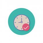 ¿Cuánto tiempo ocupas en Instagram y cómo controlarte?