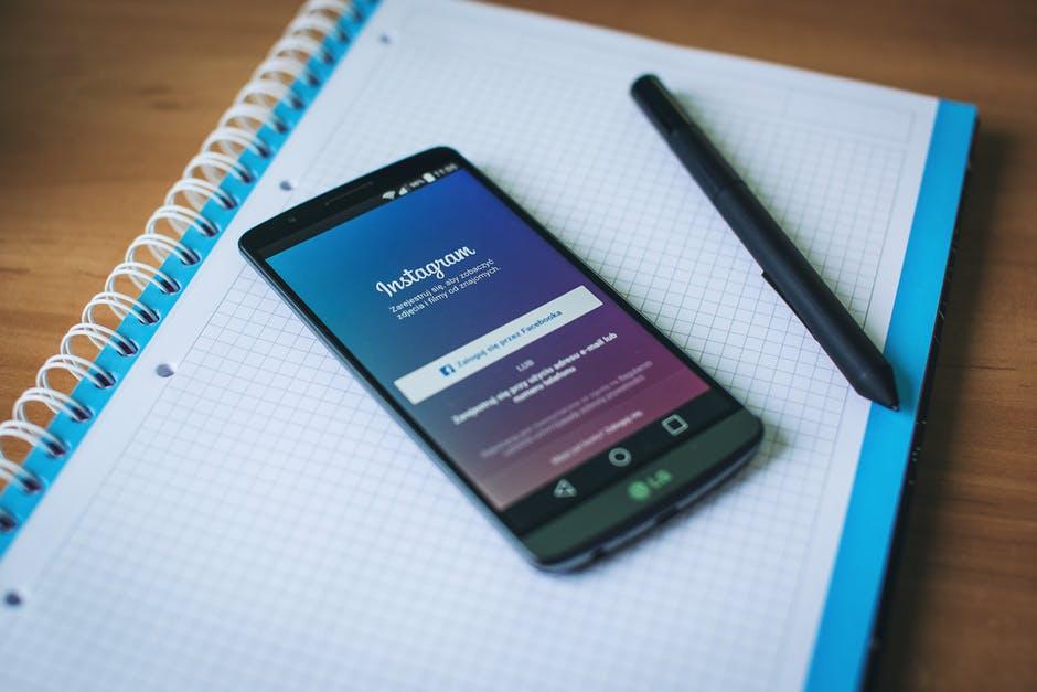 Imagen 1 Las 5 herramientas esenciales para tu cuenta de Instagram