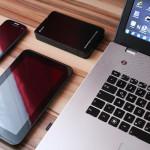 Destacada ¿Cómo activar y desactivar el corrector ortográfico de tu Android?