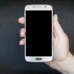 ¿Cómo recuperar los contactos borrados en Android?