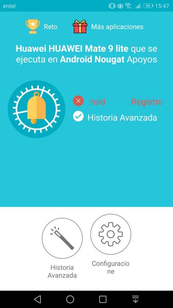 Imagen 5 5 trucos y consejos para WhatsApp en Android