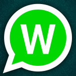 Destacada 5 trucos y consejos para WhatsApp en Android