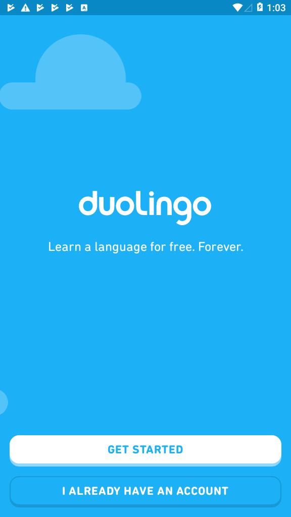 Imagen1 Las 5 mejores aplicaciones para aprender en Android