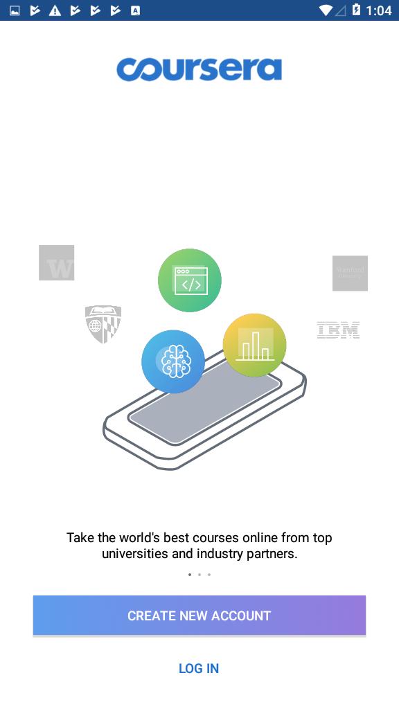 Imagen2 Las 5 mejores aplicaciones para aprender en Android