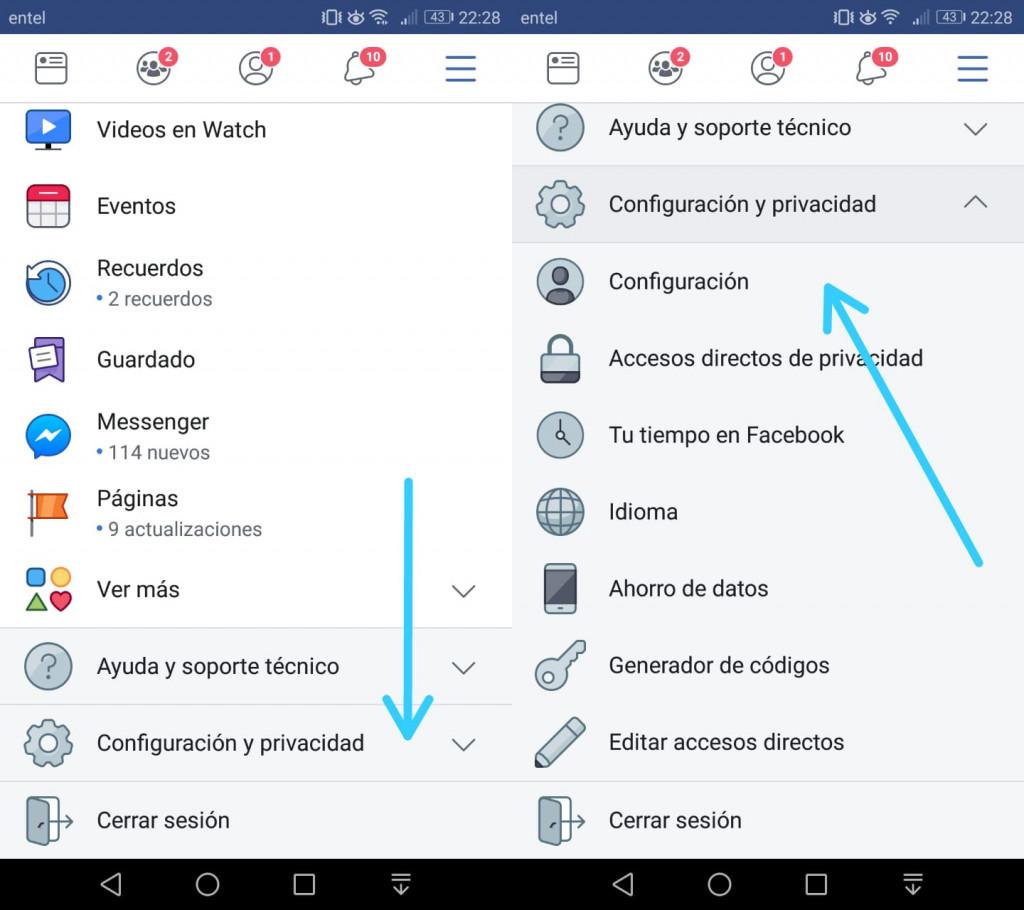 Imagen3 Protege tu privacidad evitando que rastreen tu ubicación