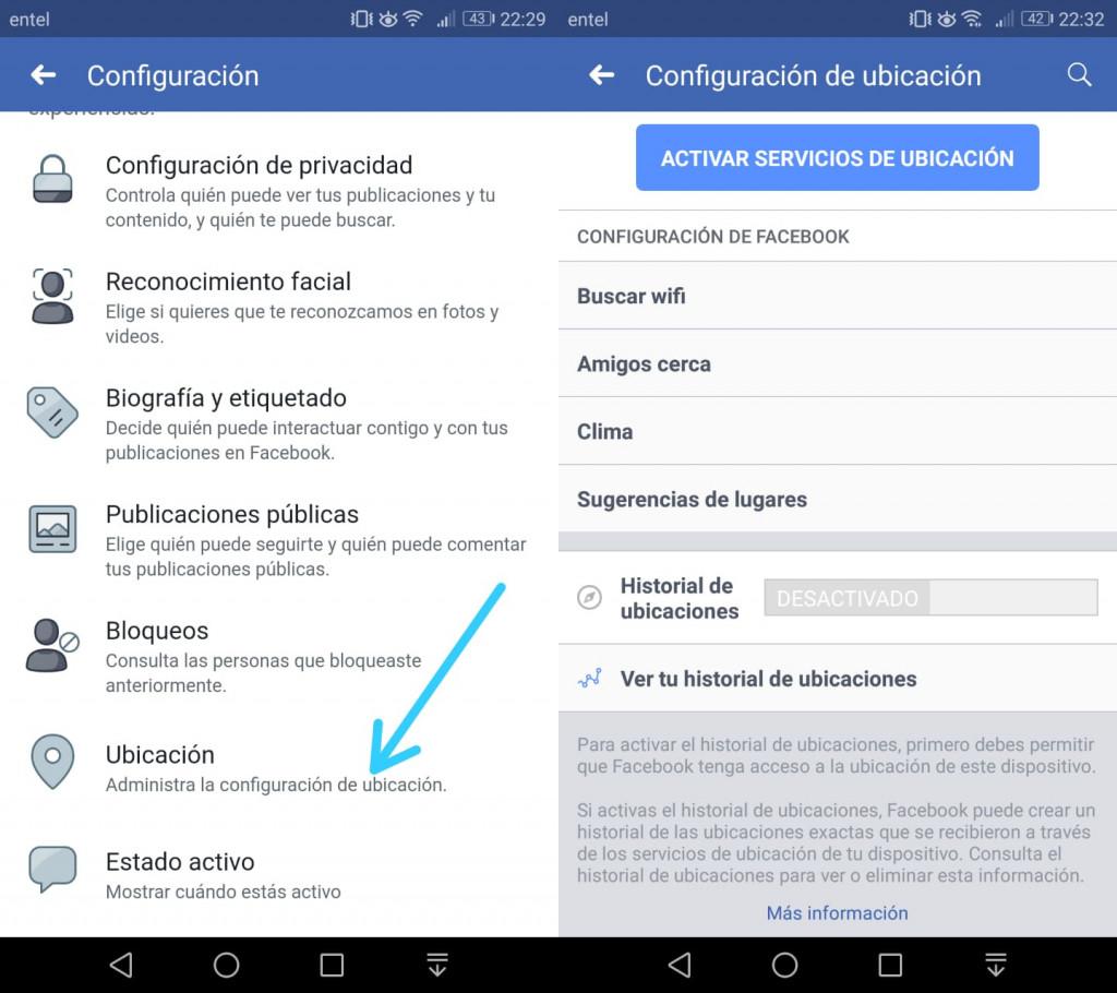 Imagen4 Protege tu privacidad evitando que rastreen tu ubicación
