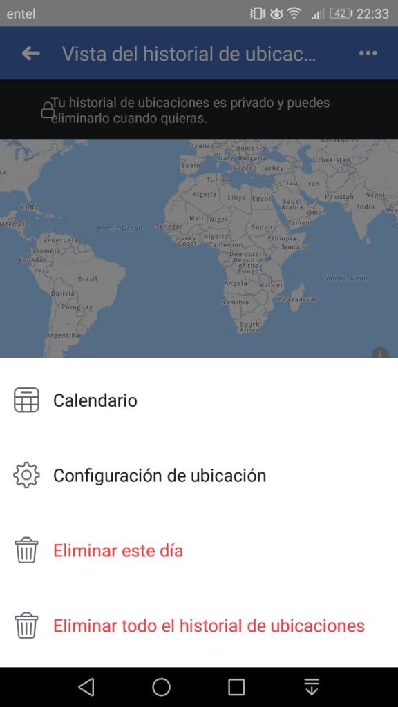 Imagen5 Protege tu privacidad evitando que rastreen tu ubicación