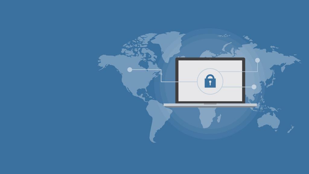 Header Protege tu privacidad evitando que rastreen tu ubicación