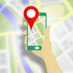 Protege tu privacidad evitando que rastreen tu ubicación