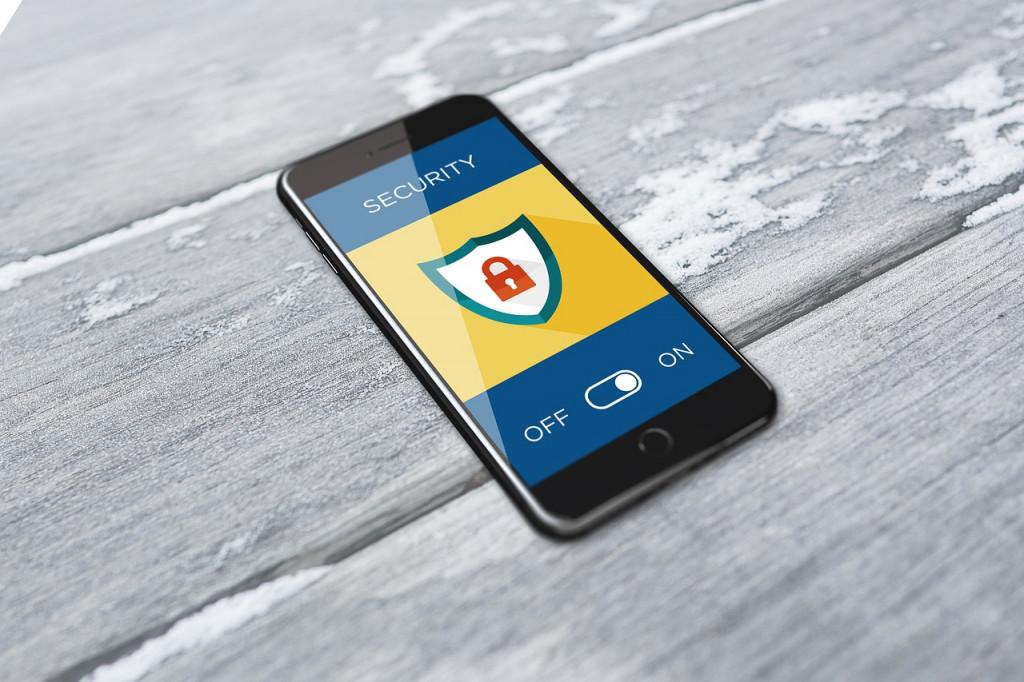 Header ¡Protege tu Android con pantalla de bloqueo, huella dactilar y desbloqueo facial!