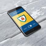 ¡Protege tu Android con pantalla de bloqueo, huella dactilar y reconocimiento facial!