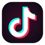 Tik Tok: La red social del momento entre el público juvenil