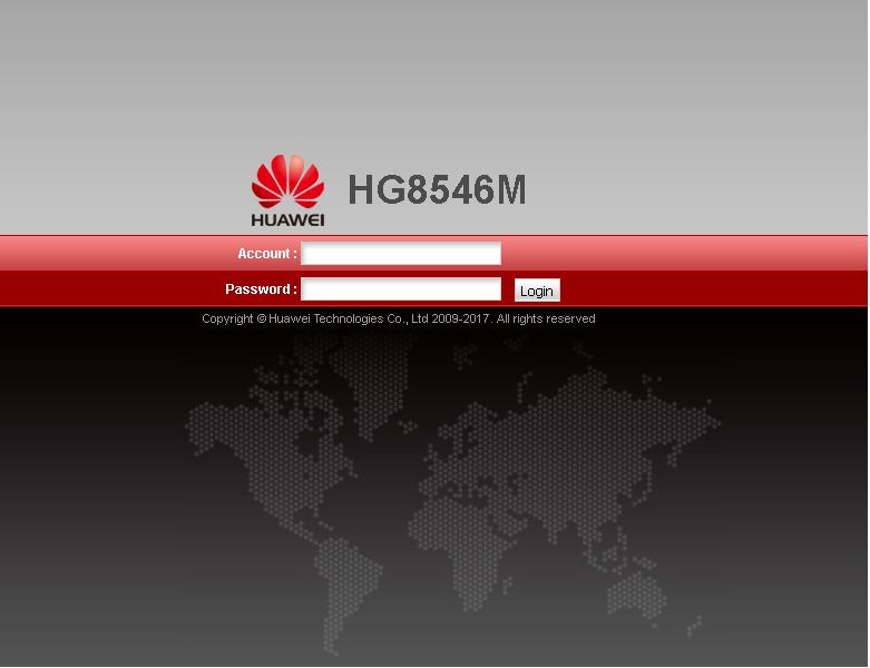 Imagen3 ¿Cómo detectar y bloquear intrusos en tu red WiFi?