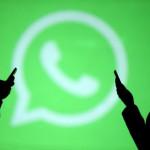 Destacada Mejora la seguridad de tu cuenta de WhatsApp