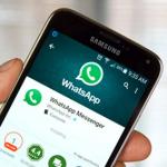 destacada ¡10 trucos que quizás no sabías sobre los estados de WhatsApp!