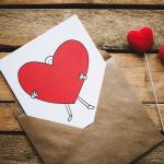 header ¡Las mejores aplicaciones para disfrutar del Día de San Valentín!