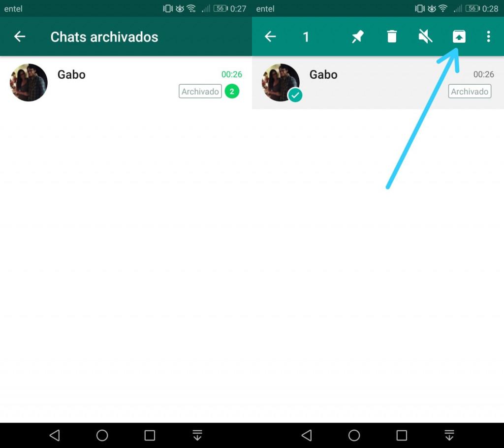 Imagen3 ¡Recupera chats borrados en tu WhatsApp!