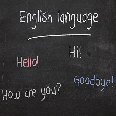 ¡Aprende inglés escuchando música y viendo películas!
