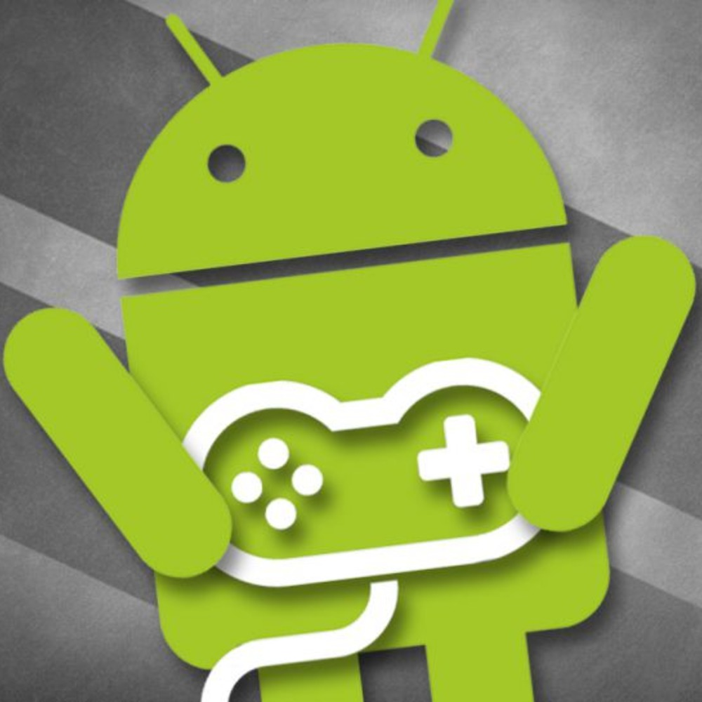 Los mejores juegos Android en mayo de 2019: ¡Archero, Durango y mucho más!