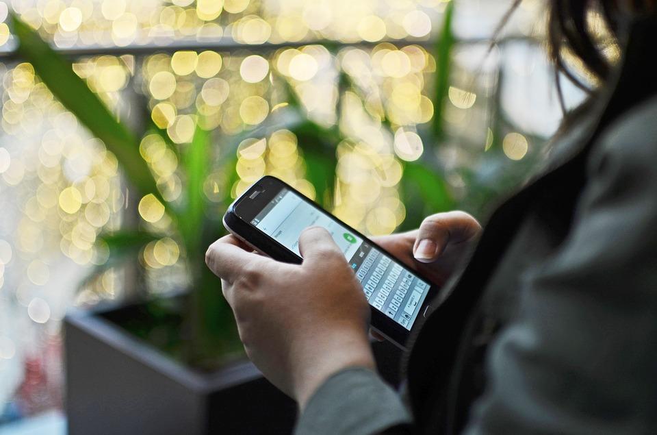 Header ¡Controla el espacio ocupado por WhatsApp en tu Android!