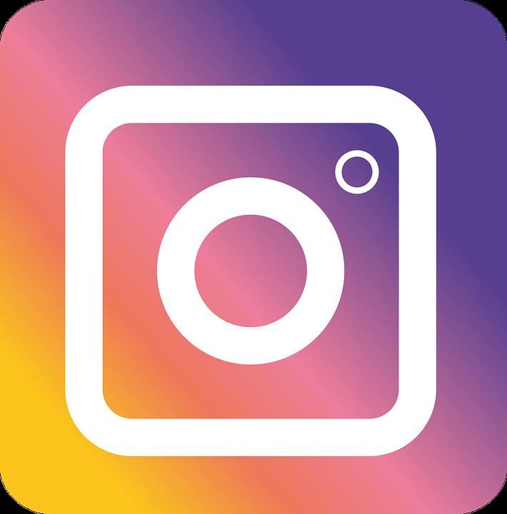 ¡Descarga fotos y videos de Instagram!