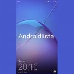 Destacada ¡Agrega un mensaje a la pantalla de bloqueo en Android!