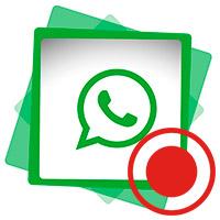 ¿Cómo grabar llamadas de WhatsApp en Android?