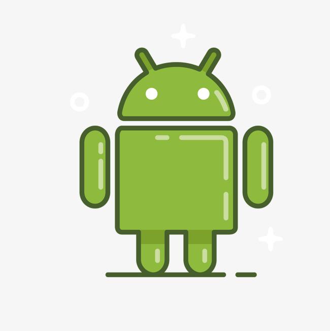 Las mejores aplicaciones Android en mayo de 2019: ¡Coreader, SLOWLY y más!