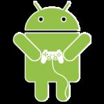 destacada Los mejores juegos para Android en marzo de 2019: ¡Snow Drift, Dig Master y más!