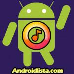 Destacada ¡Cambia el sonido de las notificaciones de Android!